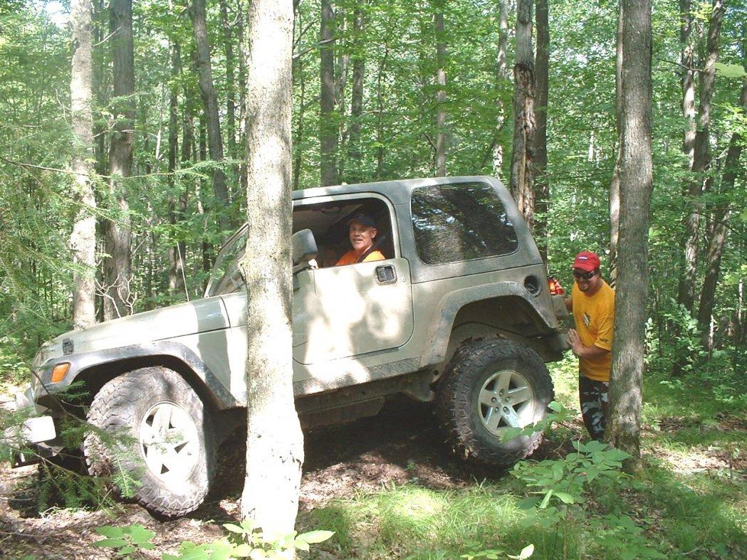 jeep-jamboree-2010-050.jpg