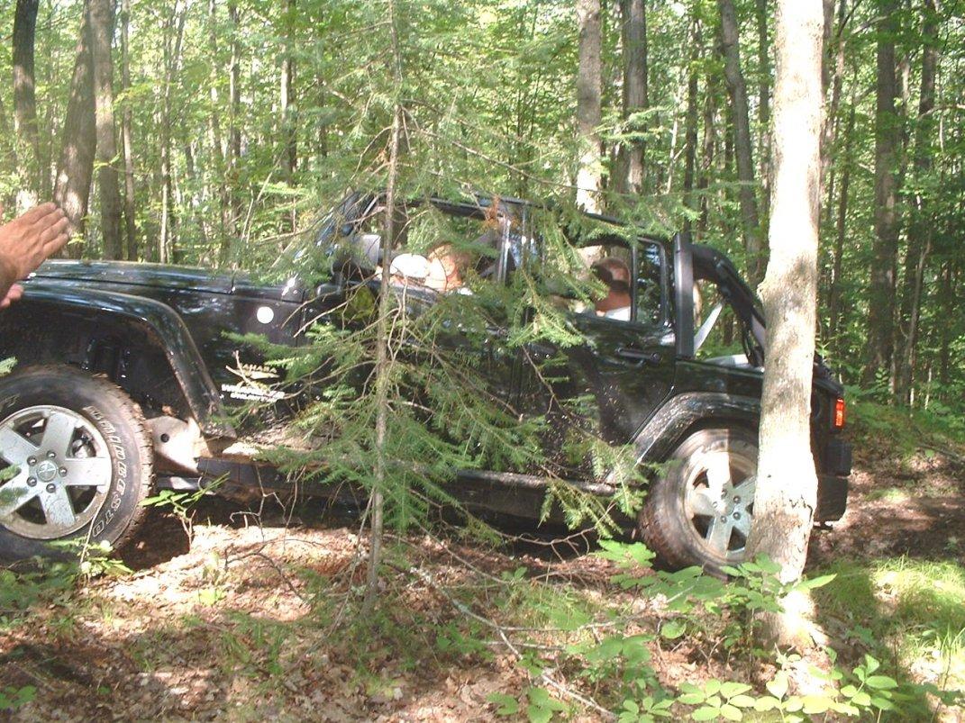 jeep-jamboree-2010-053.jpg