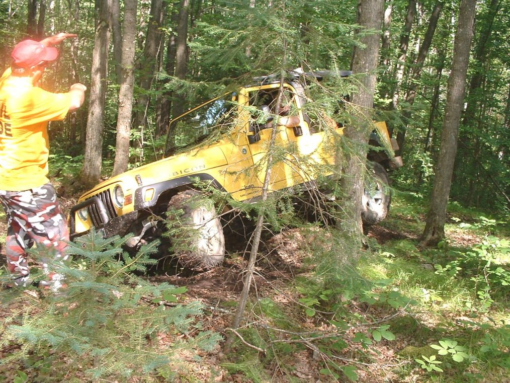 jeep-jamboree-2010-055.jpg