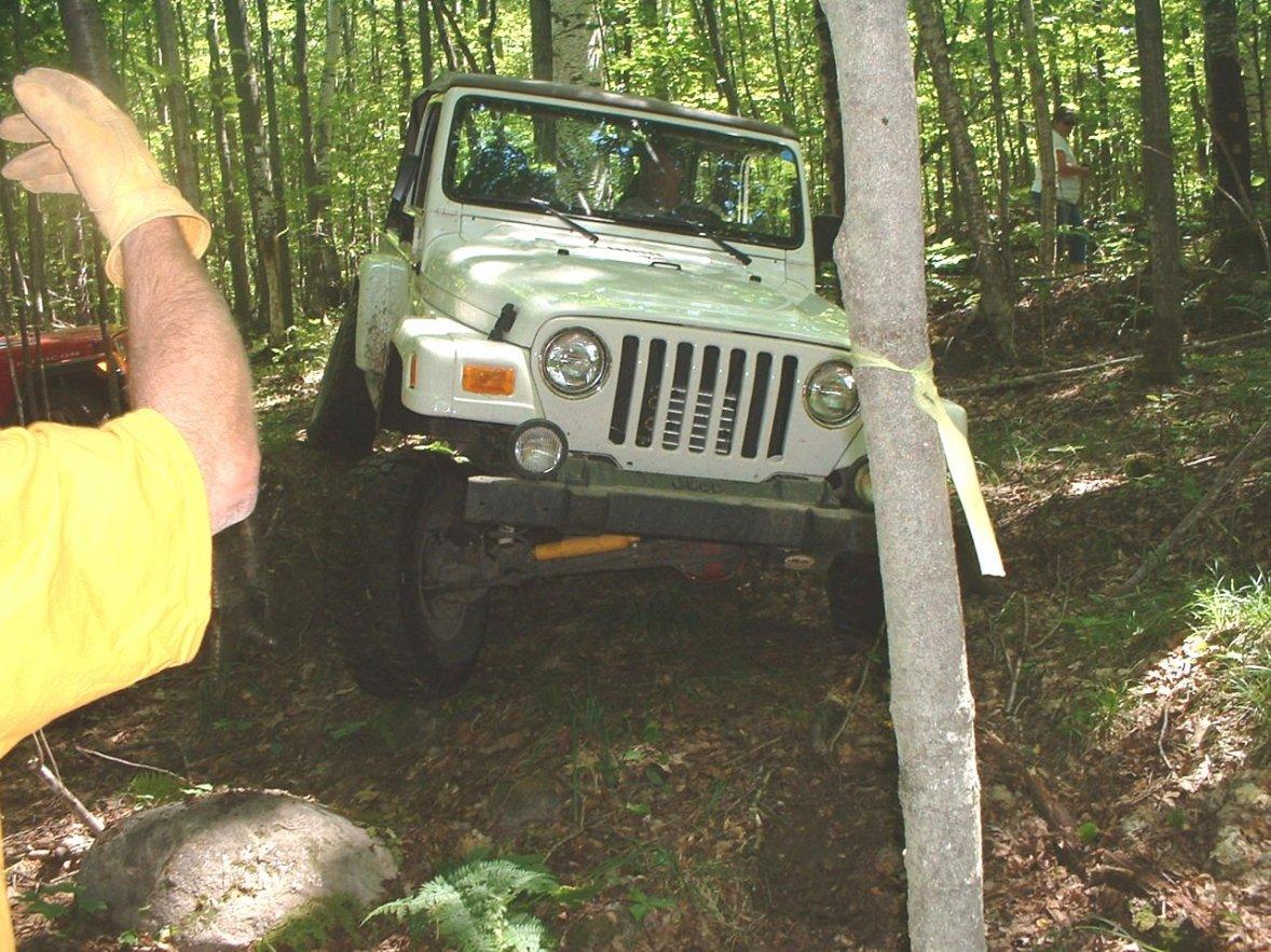 jeep-jamboree-2010-080.jpg