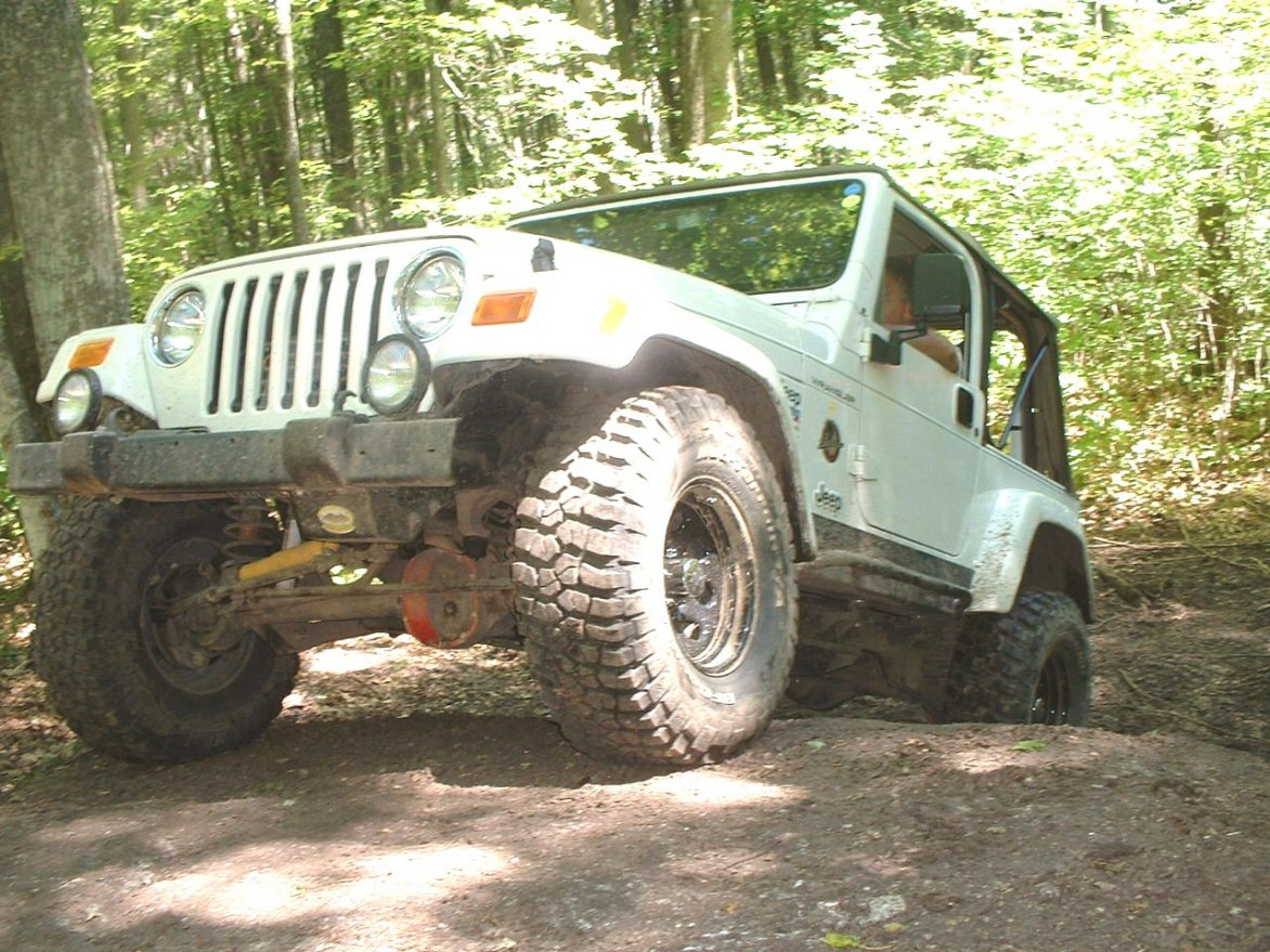 jeep-jamboree-2010-088.jpg