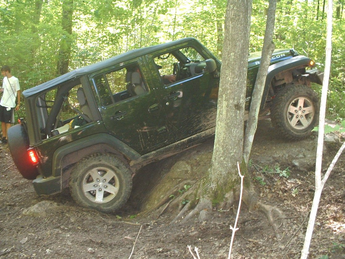 jeep-jamboree-2010-094.jpg