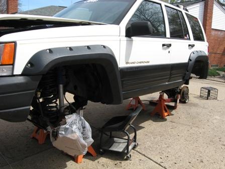 jeep-jeff-001a.jpg