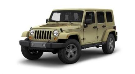 jeep-jk-4-door-tan-hard-top-2012.jpg