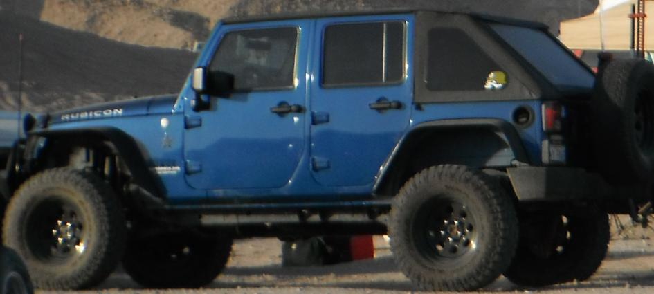 jeep-jk.jpg