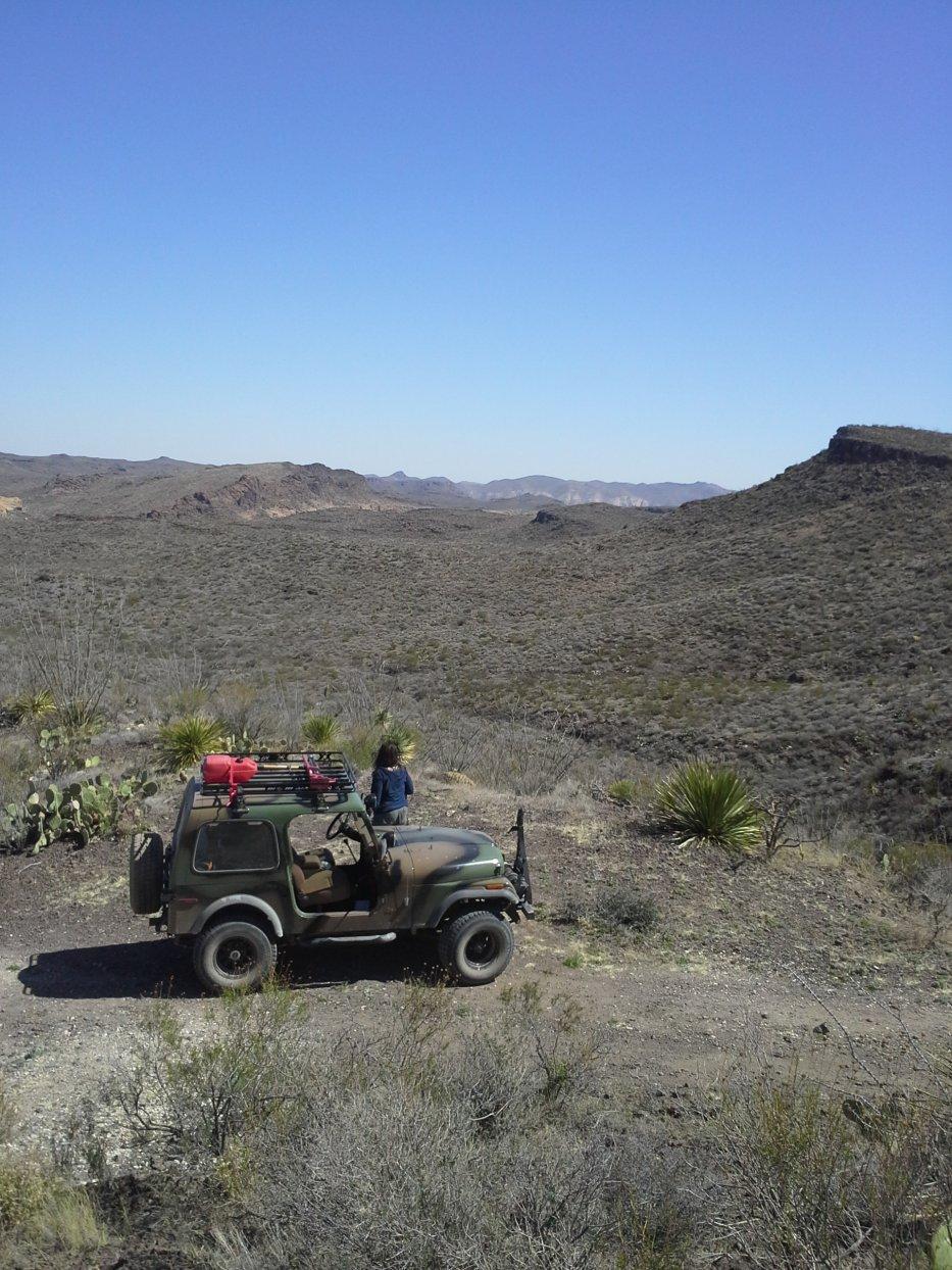 jeep.jpg