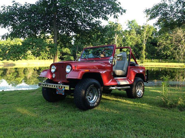 jeep-.jpg