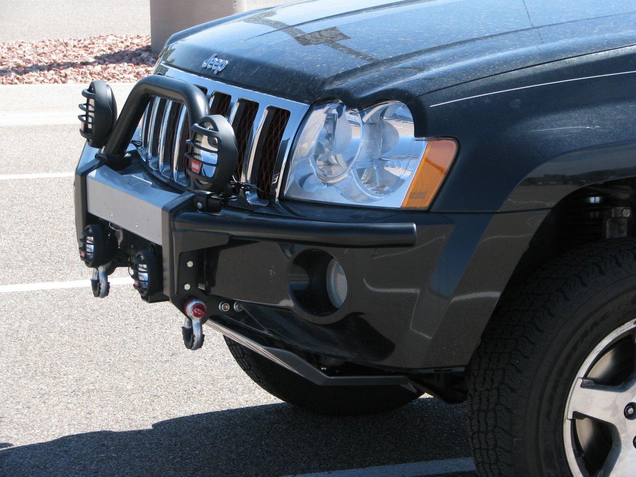 jeep-july-12-13-.jpg