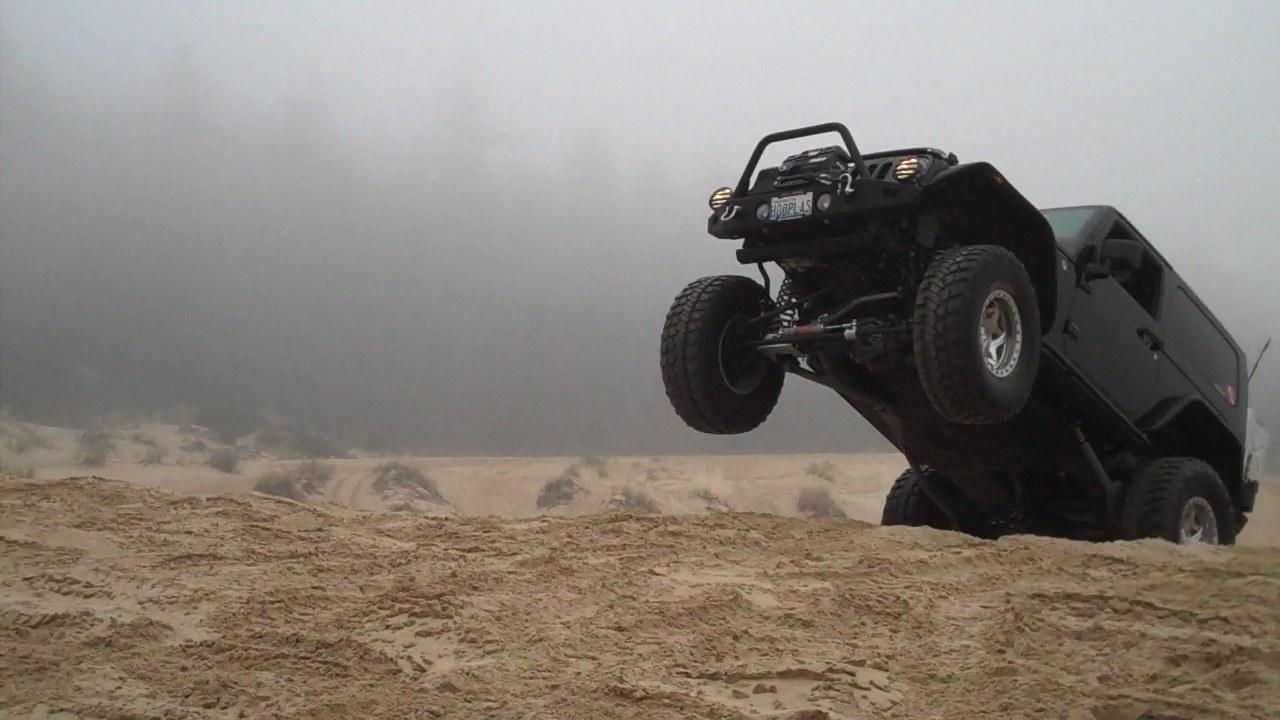 jeep-jump-2.jpg