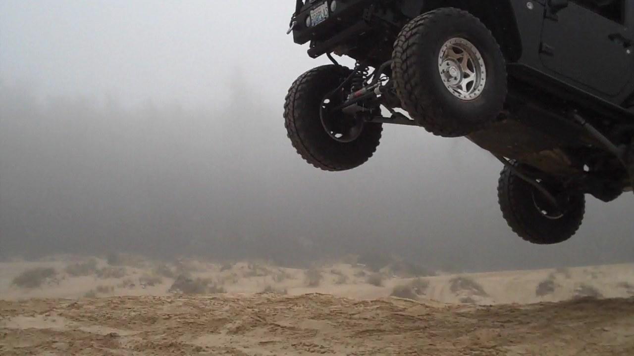 jeep-jump-4.jpg