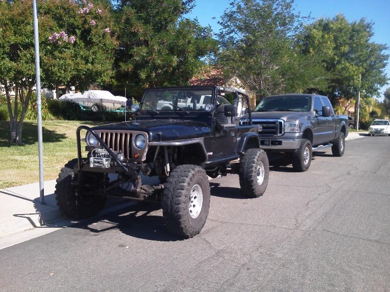 jeep-june-2012.jpg
