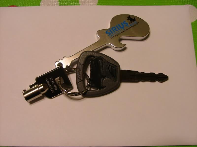 jeep-key.jpg
