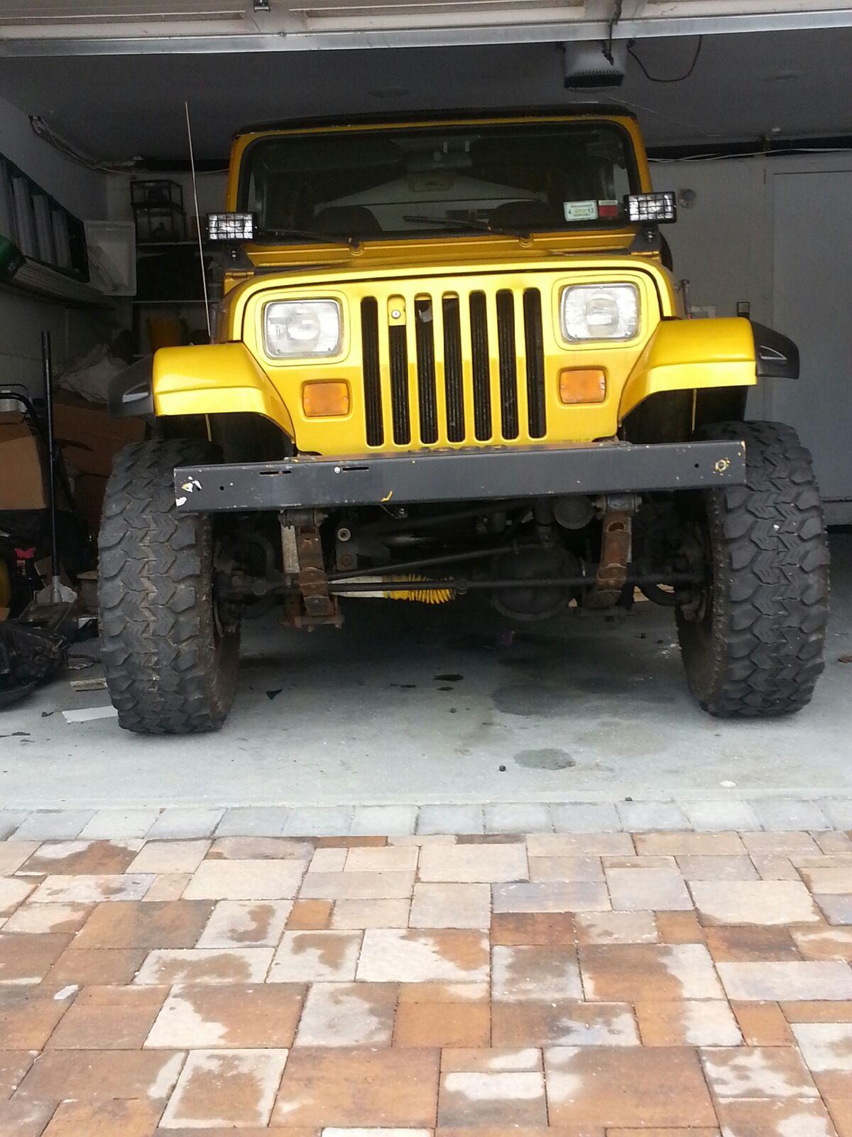 jeep-leaaaan.jpg