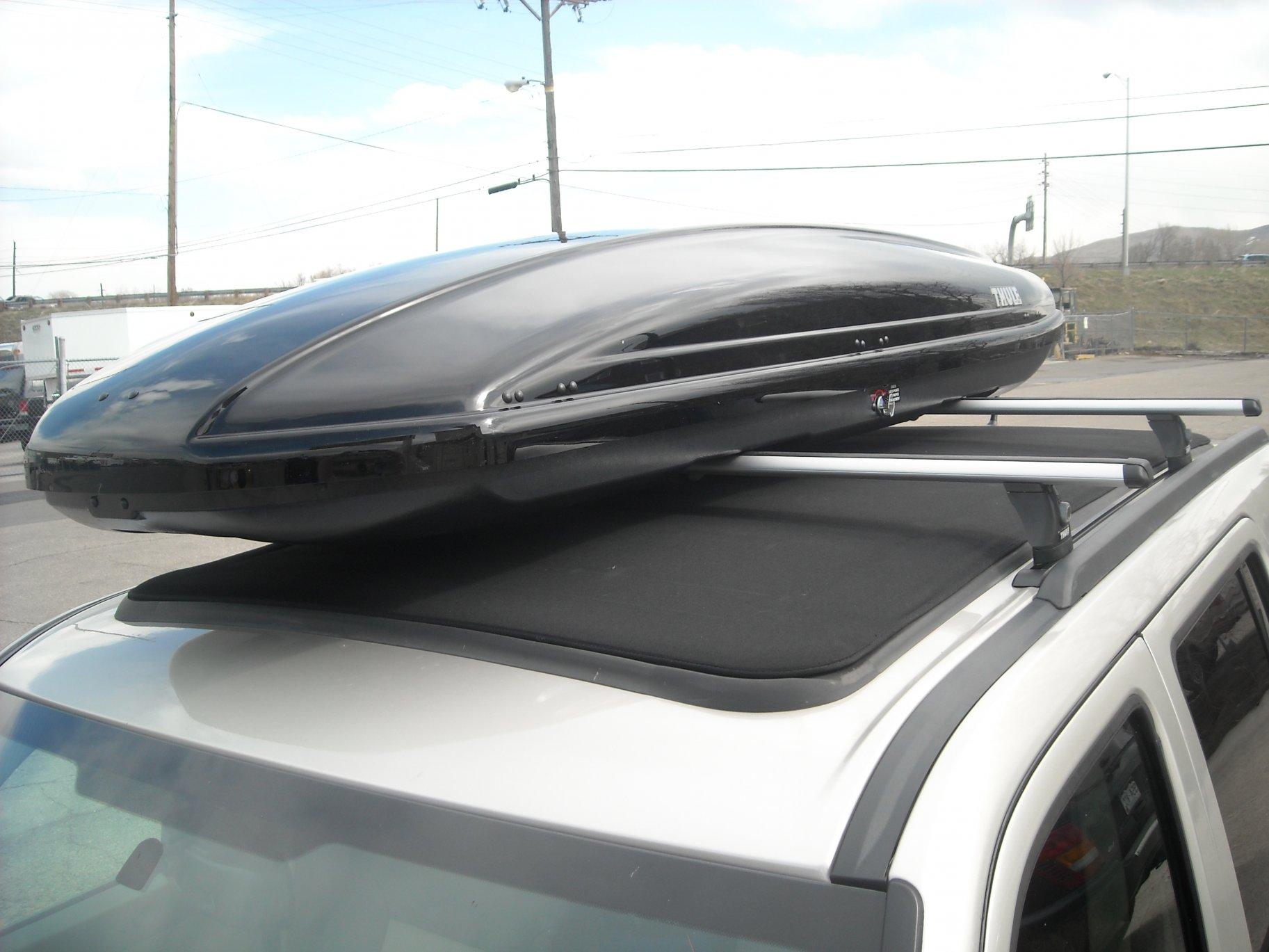 jeep-liberty-sky-slider-roof-trks-spirit-002.jpg