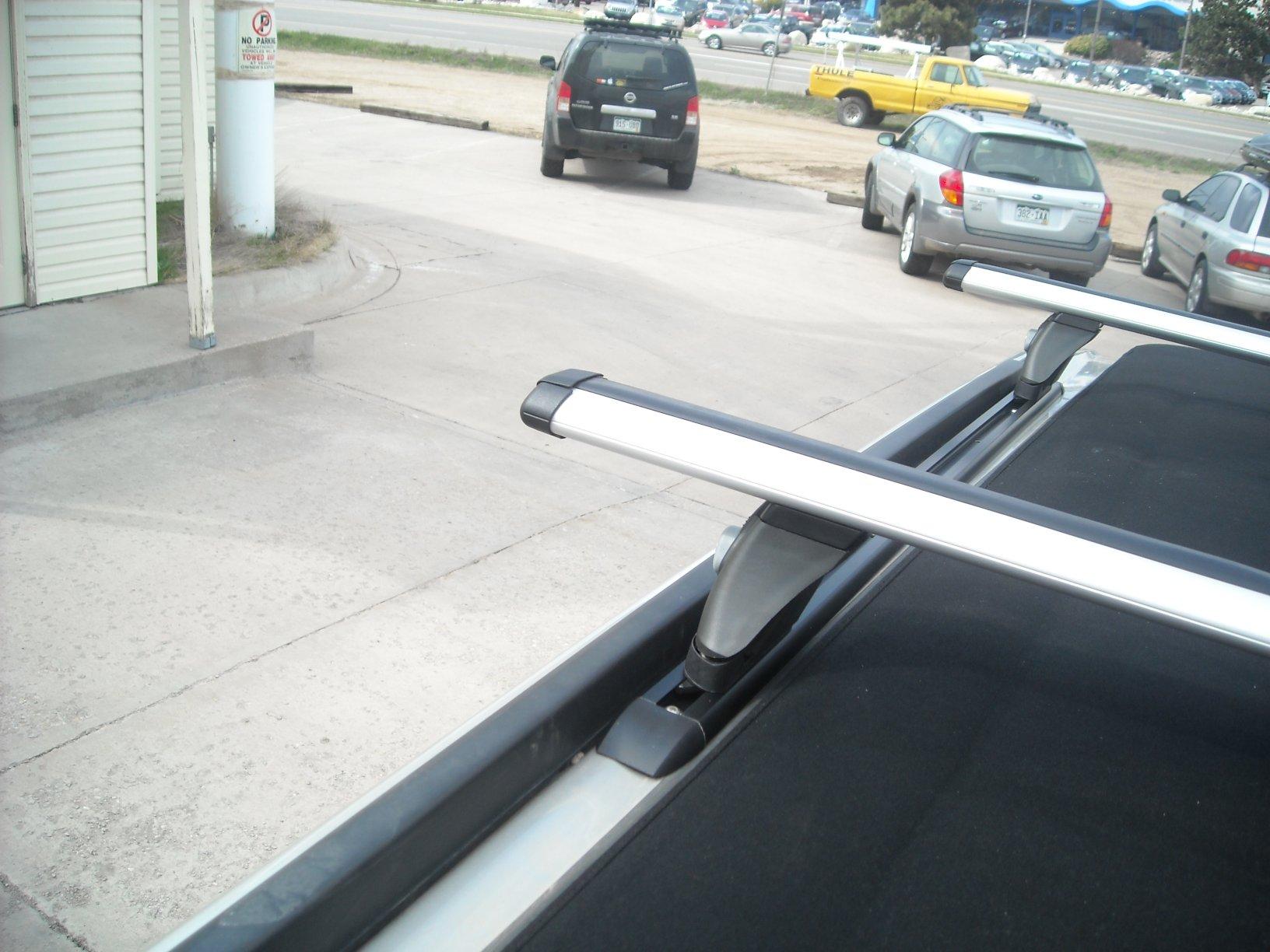 jeep-liberty-sky-slider-roof-trks-spirit-005.jpg