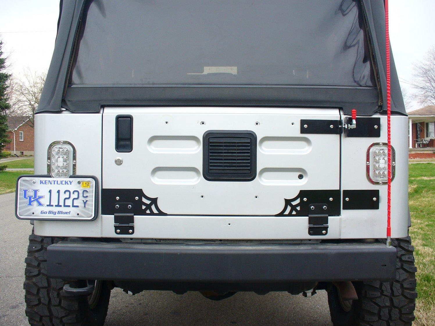 jeep-lift-006.jpg
