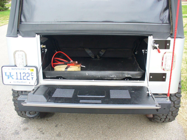 jeep-lift-007.jpg