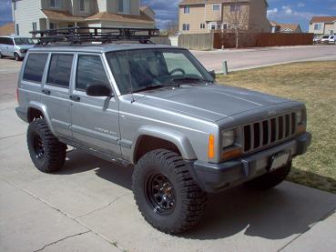jeep-lift-016a.jpg