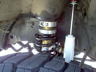 jeep-lift-019a.jpg