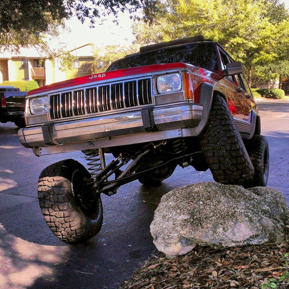 jeep-lift-27.jpg