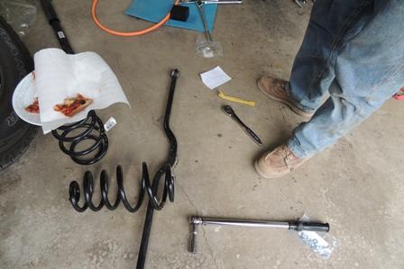 jeep-lift-install-008a.jpg