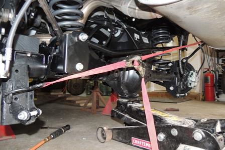 jeep-lift-install-010a.jpg