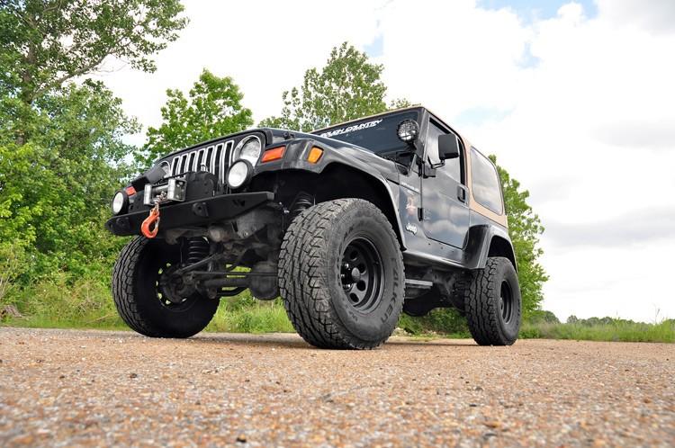 jeep-lift-kit_906s-installed-1.jpg