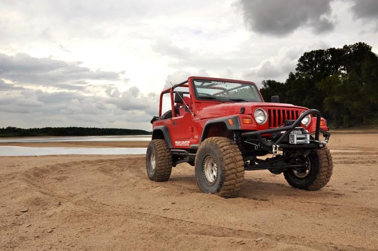 jeep-lift-kit_perf663-installed-1.jpg