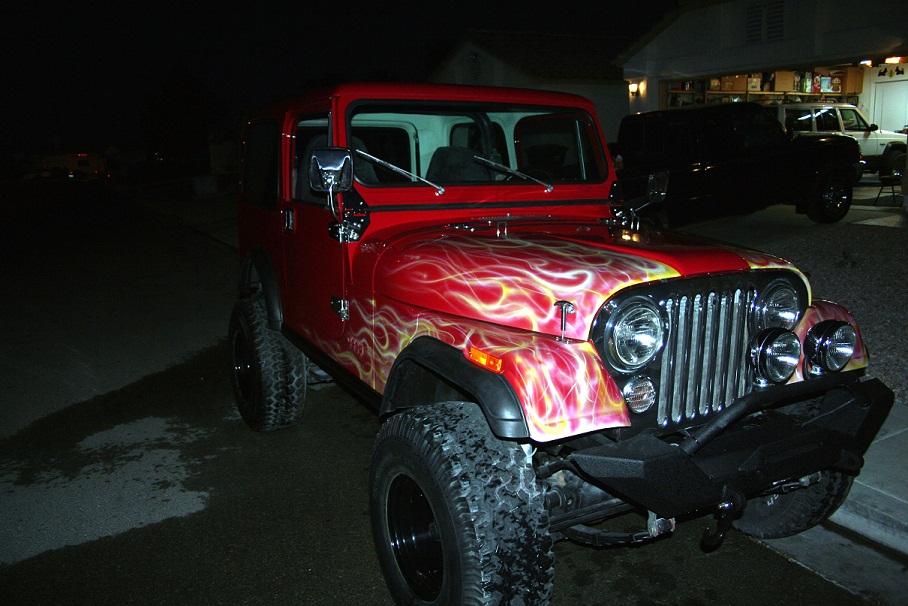 jeep-lighter-shot.jpg