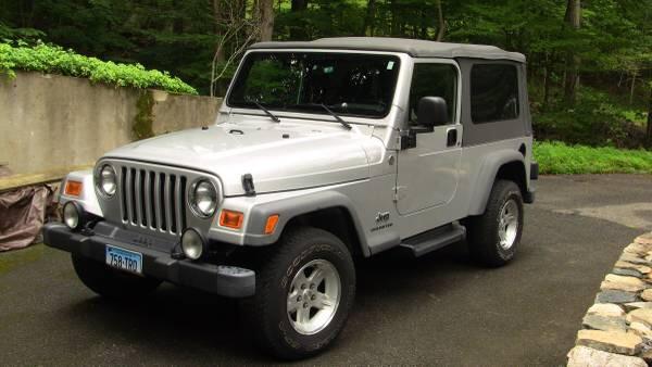 jeep-lj.jpeg