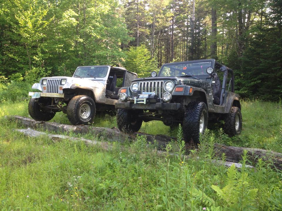 jeep-log.jpg