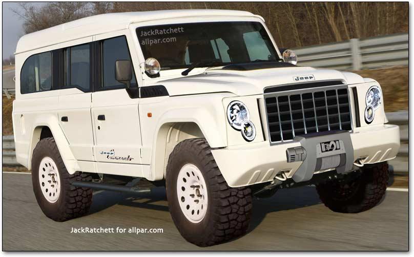 jeep-mastif.jpg