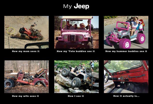jeep-meme.jpg