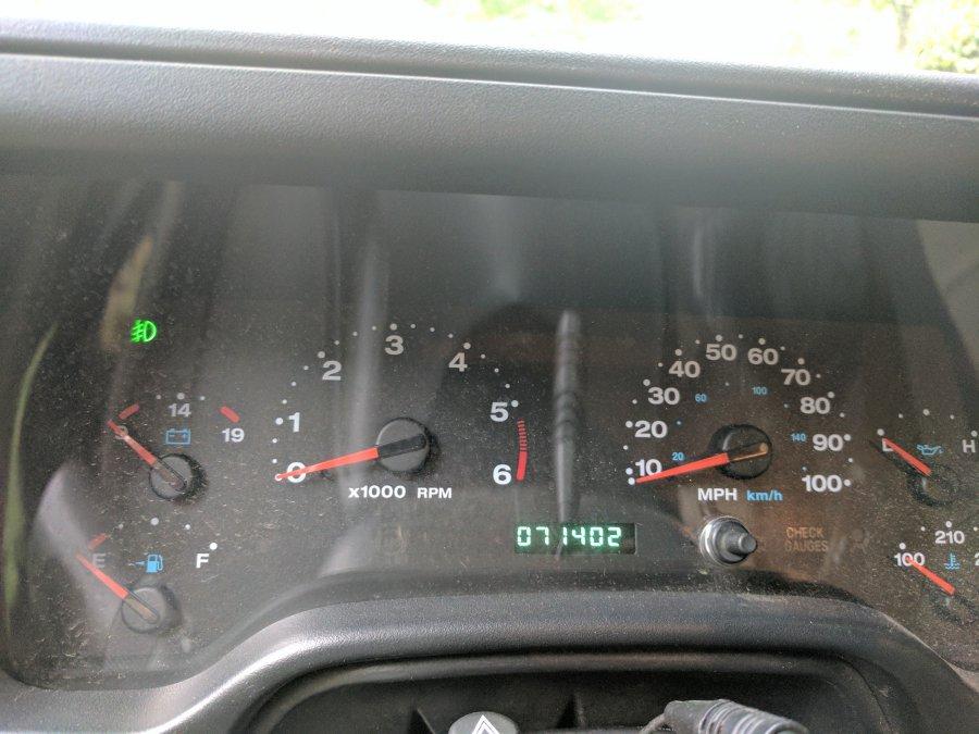 jeep-mileage.jpg