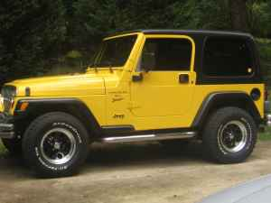 jeep-mine.jpg