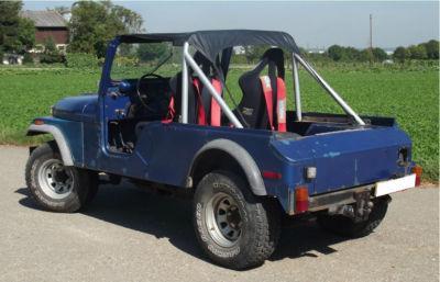 jeep-model.jpg