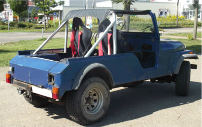 jeep-model-.jpg