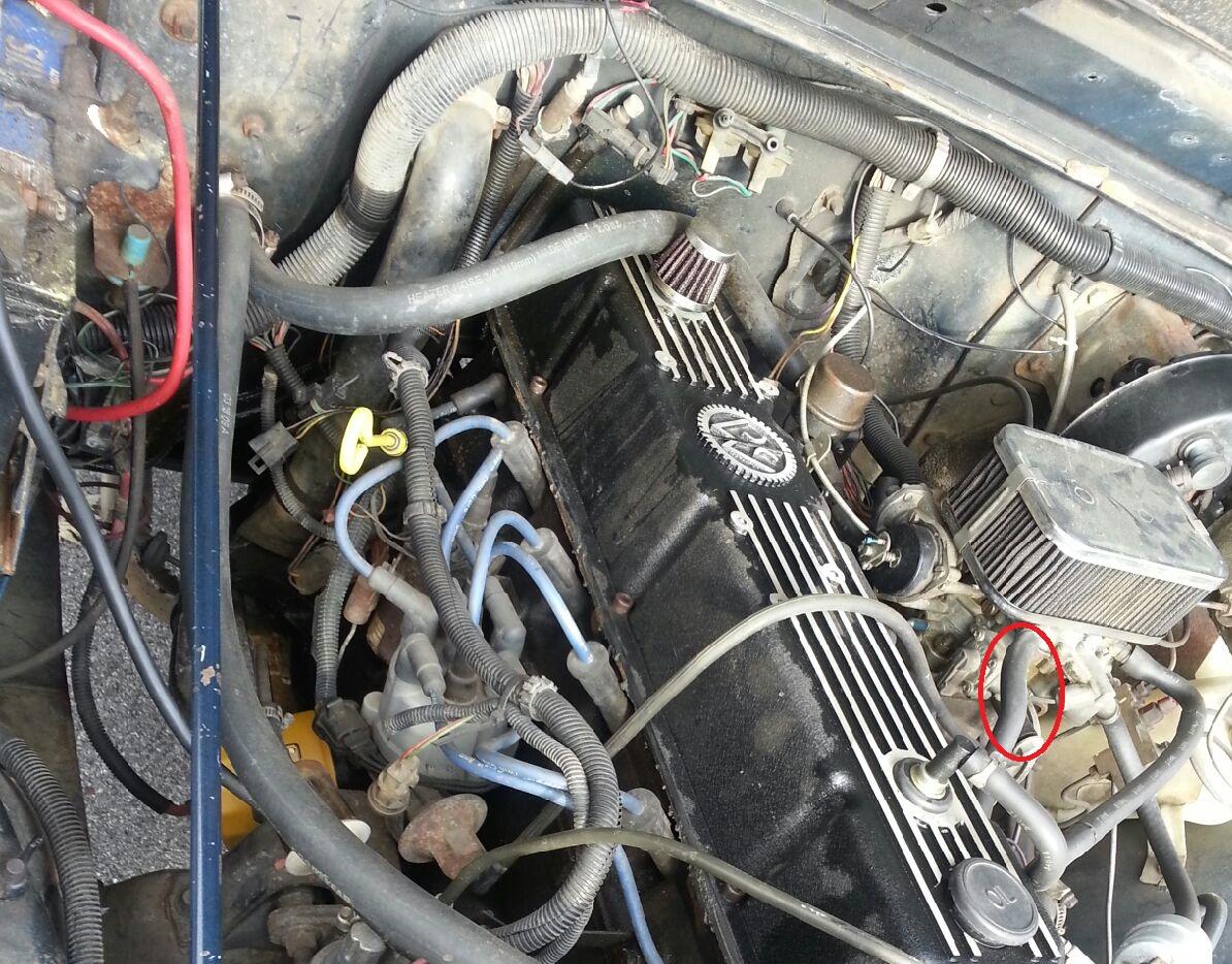 jeep-motor2.jpg