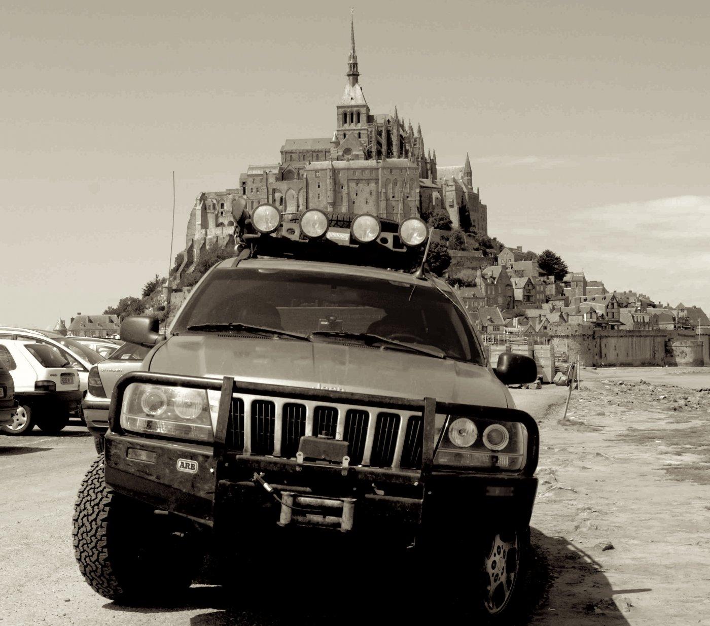 jeep-msm_dsc0071-email.-sepiajpg.jpg