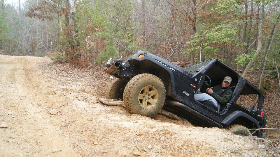 jeep-mud.jpg