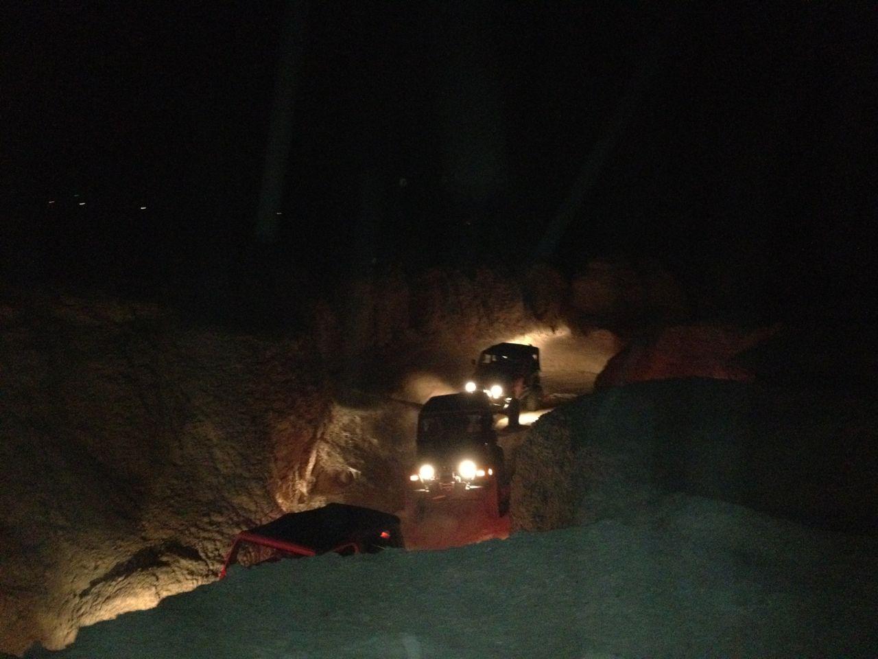 jeep-night-1.jpg