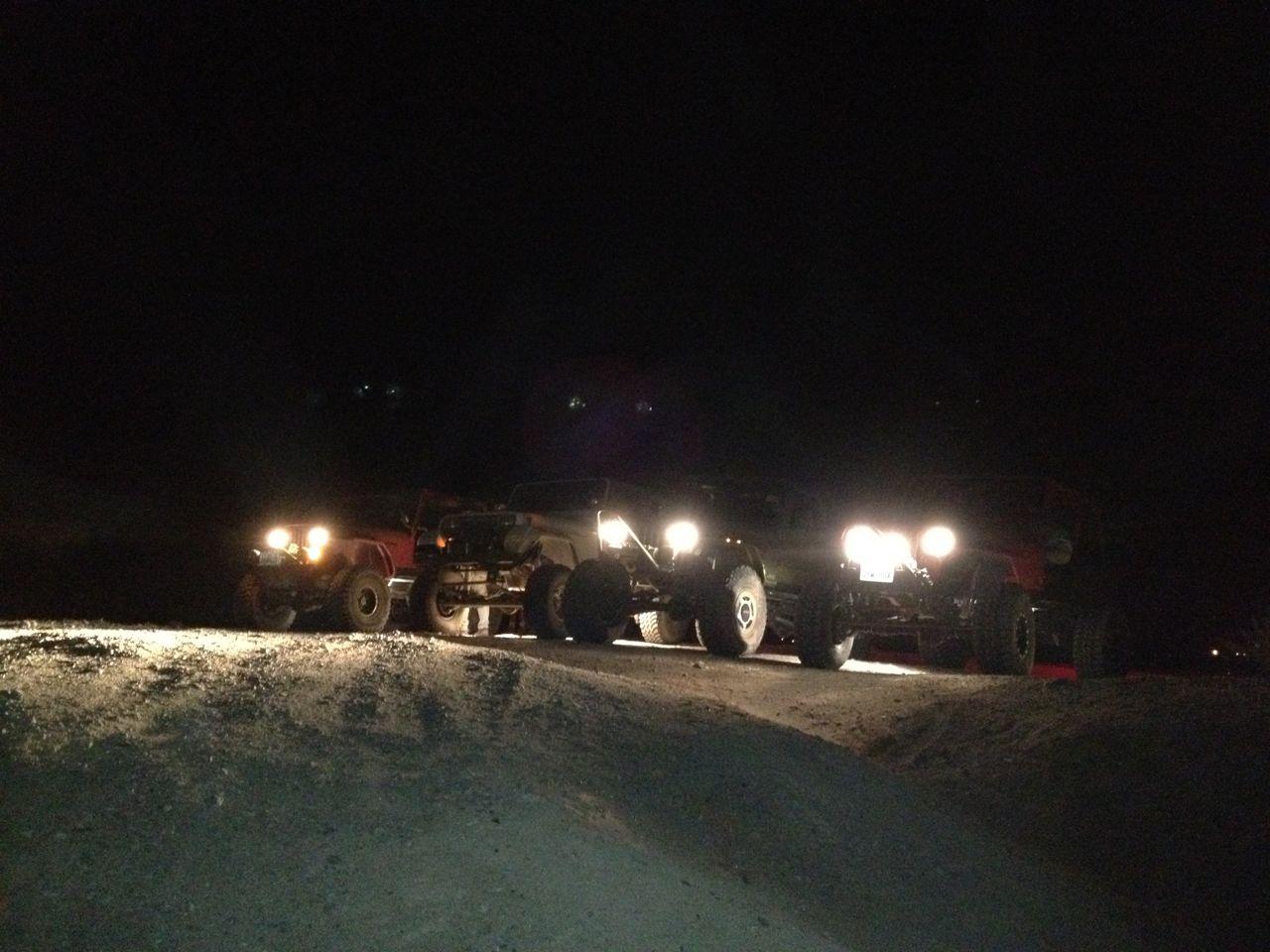 jeep-night-2.jpg