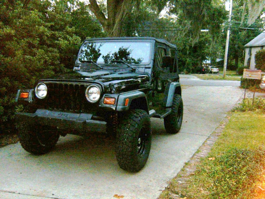 jeep-night.jpg
