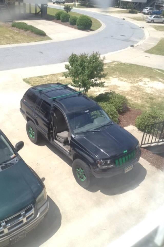jeep-no-doors.jpg
