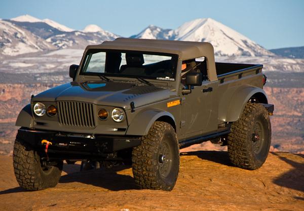 jeep-nukizer-715.jpg