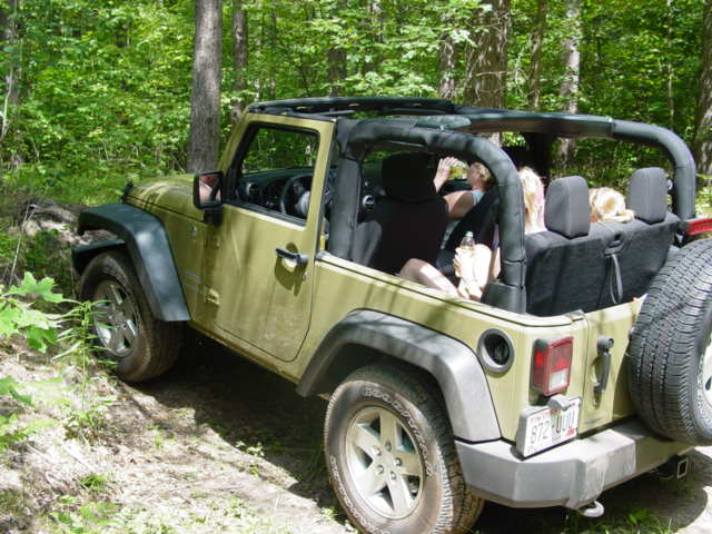 jeep-oconto-007.jpg