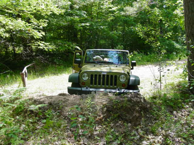 jeep-oconto-011.jpg