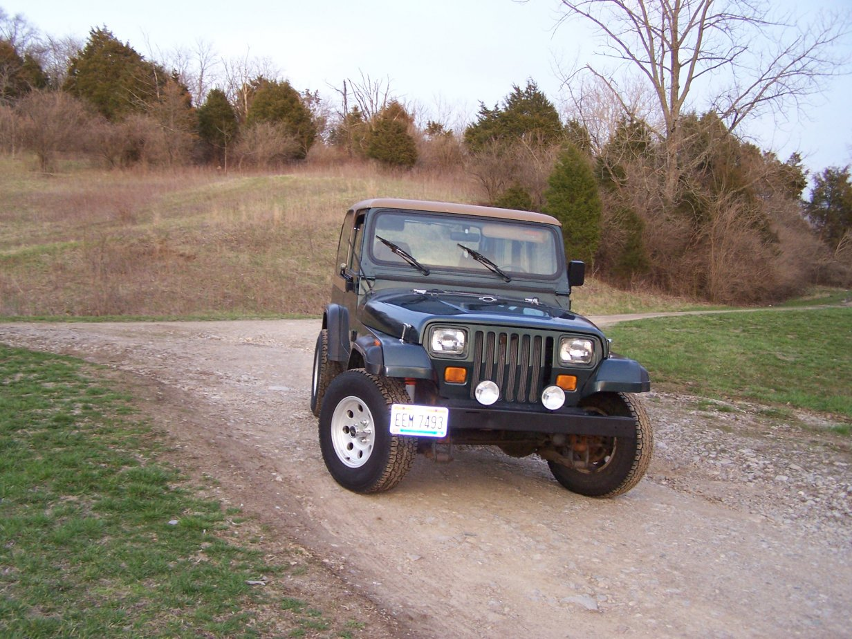 jeep-1650mmm-rd..jpg