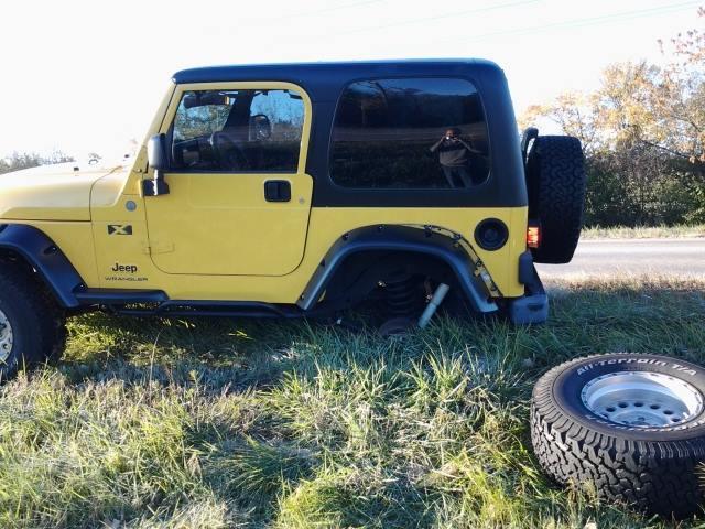 jeep-axel.jpg