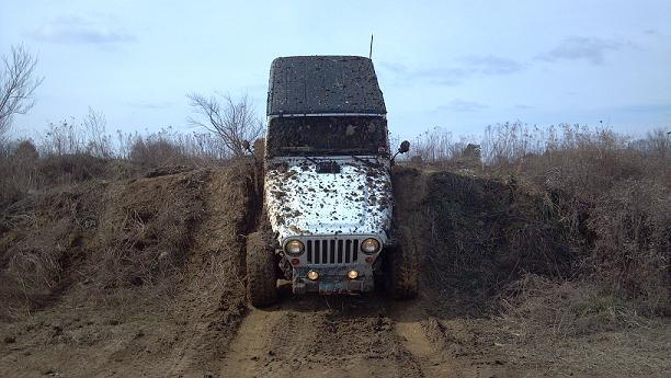 jeep-hill-fingers.jpg